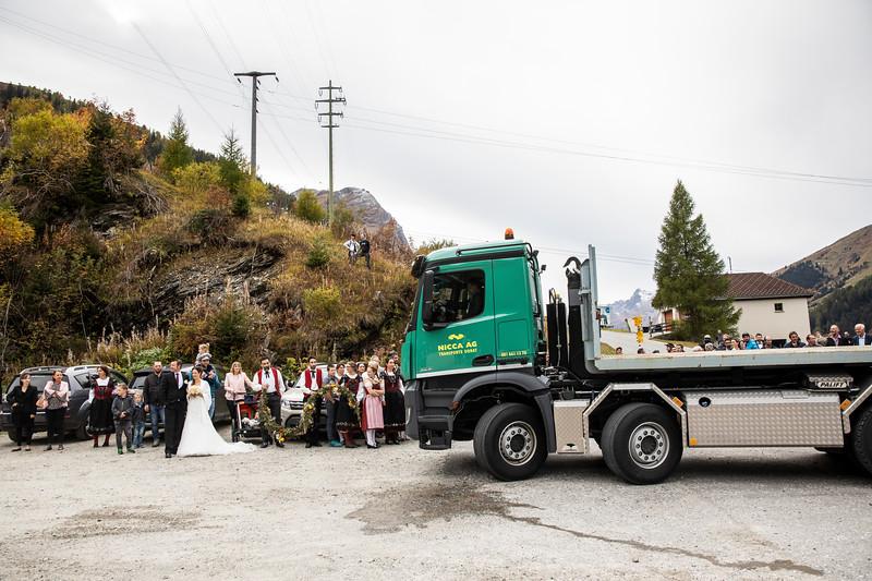Hochzeit-Martina-und-Saemy-8591.jpg