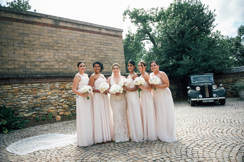 YocumBashaWedding_June2017_JC_86.jpg