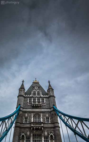20140728_LION_LONDON (10 of 48)