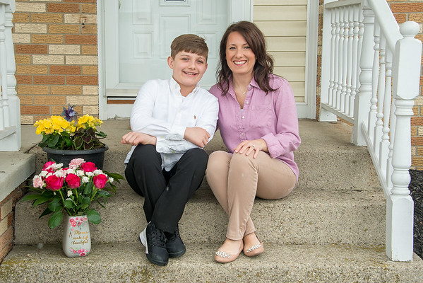 Porch Portraits - Elizabeth Shisler WEB
