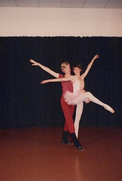 Dance_0526.jpg
