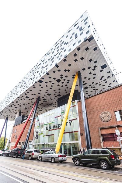 Art college Toronto-63.JPG