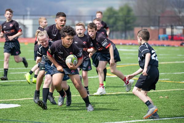 Berks Rugby 2019