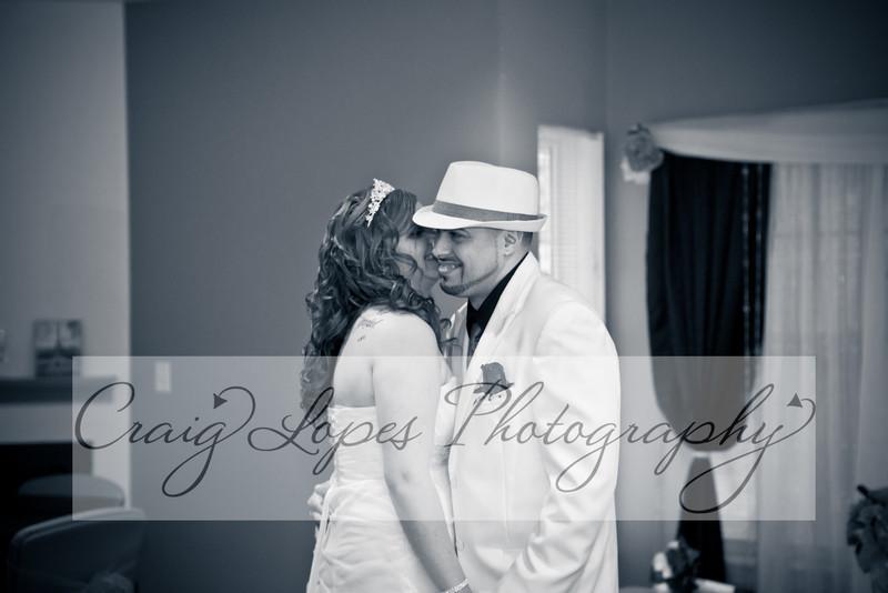 Edward & Lisette wedding 2013-227.jpg