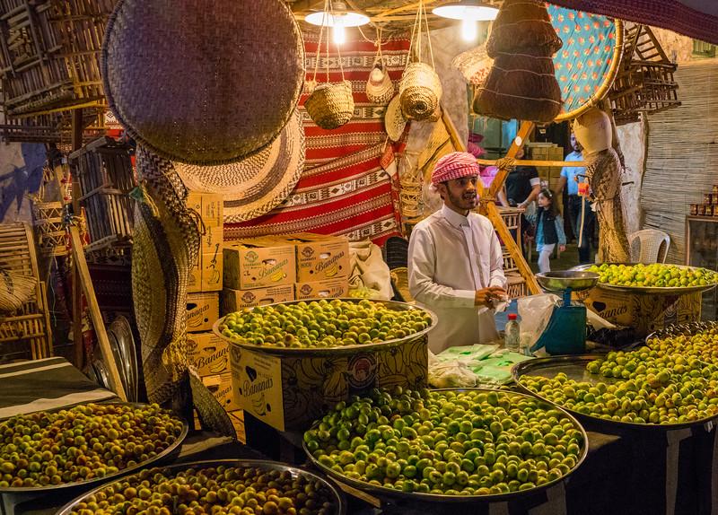 Qatar_DSC01140.jpg