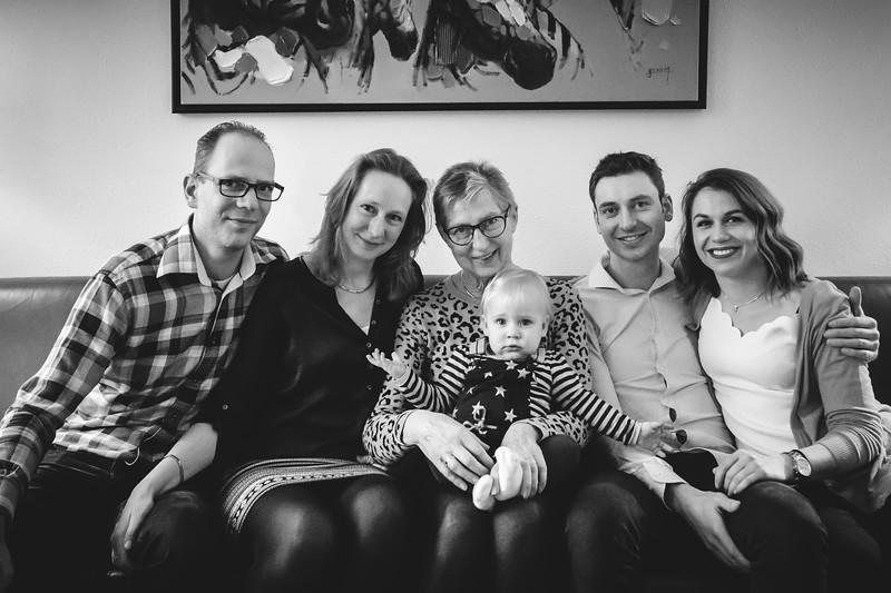 HR - Fotosessie - Familie Baggelaar - Karina Fotografie-23.jpg