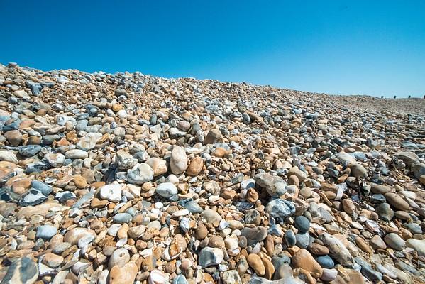 Janine Lowe Beach-247.jpg