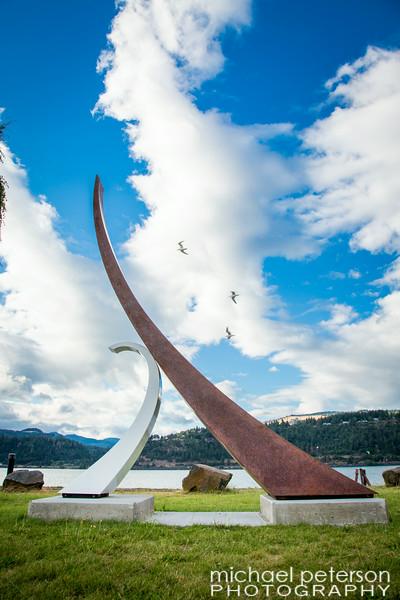 Sculpture2-1009.jpg