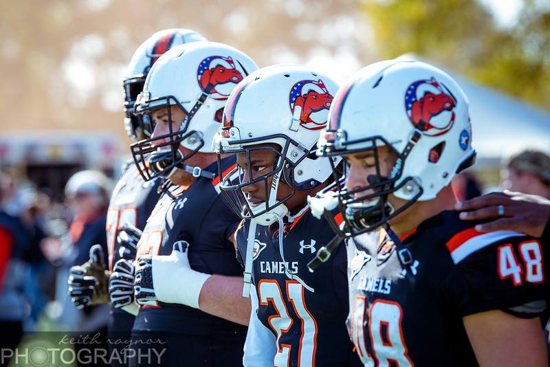 keithraynorphotography campbellfootball -1-13.jpg