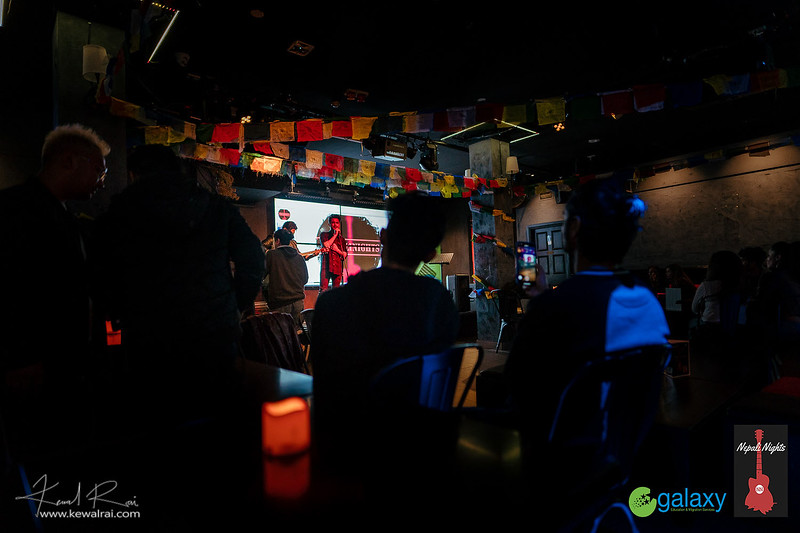 Nepali Nights - Web (3 of 101)_final.jpg