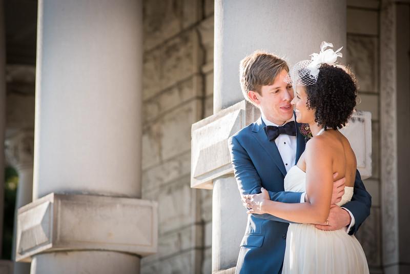 A-H-A-I-Wedding-927.jpg