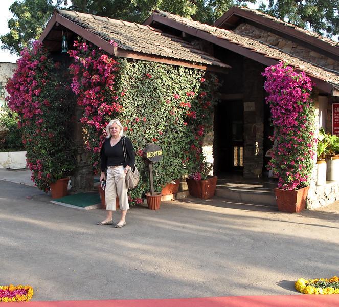 POW Day 4-IMG_6178- Udaipur.jpg
