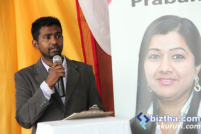 Sivavathani Prabaharan Campaign Launch and Office Opening Aug 03 2014