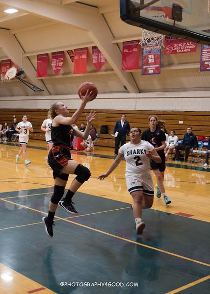 Varsity Girls Basketball 2019-20-4556.jpg