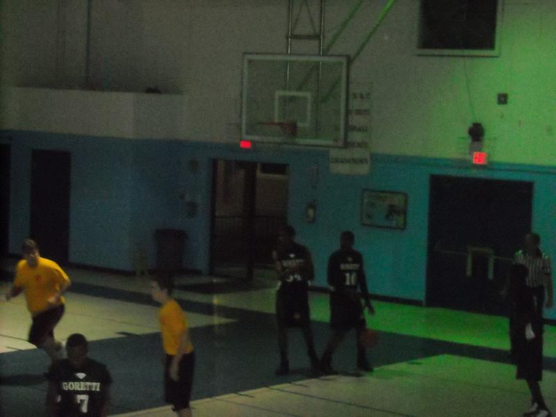 Basketball Game 029.JPG