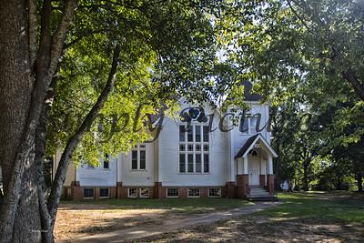 church 021-001