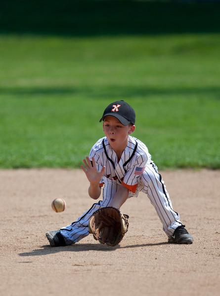 Knights Baseball 20110702-10-25 _MG_335314.jpg