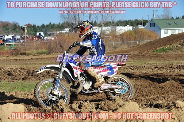 Dutch Sport Park MX 11.2.14