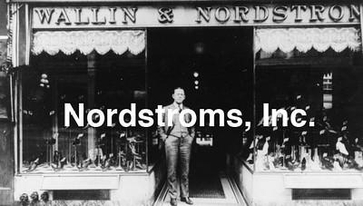 nordstrom-of-photos-9411-600x477.jpg