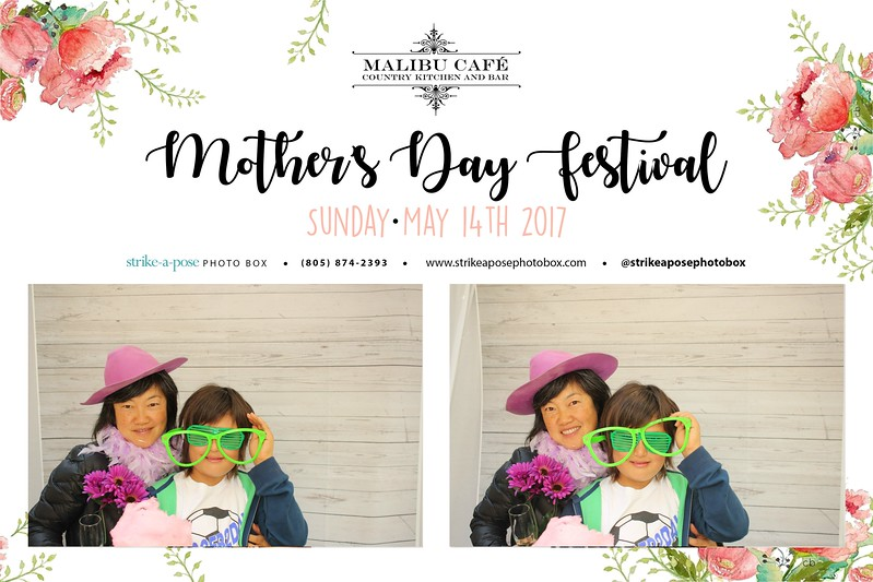 Mothers_Day_2017_Prints (42).jpg