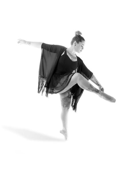 mel-ballet-5.jpg