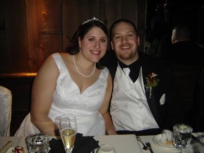 2009 Weddings