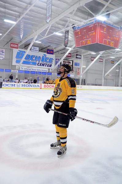 141018 Jr. Bruins vs. Boch Blazers-042.JPG