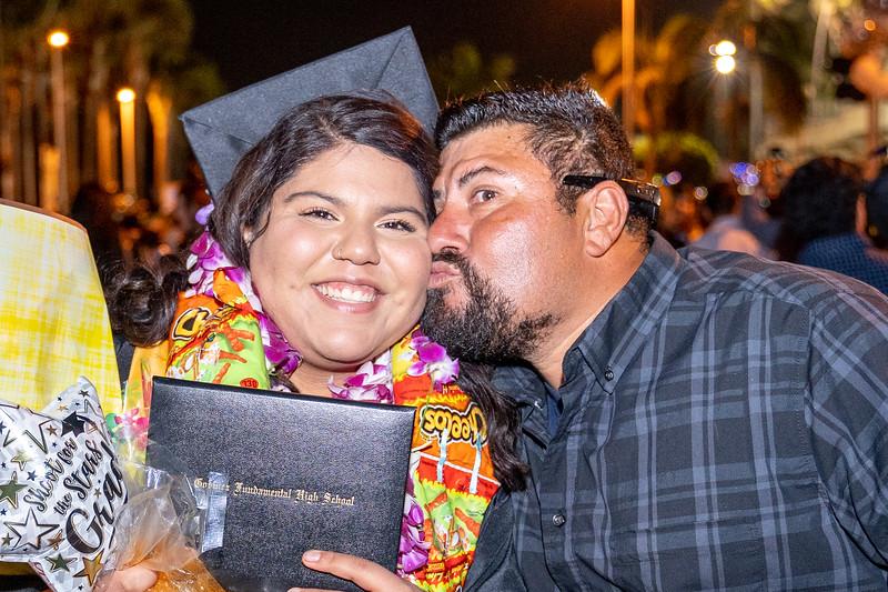 Lesly Graduation Ceremony (138 of 169).jpg