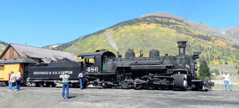 Dur Silv Train Engine 486 in Silverton.jpg
