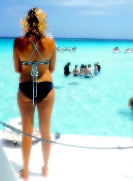 Cruise 03-14-2016 Grand Cayman 6.JPG