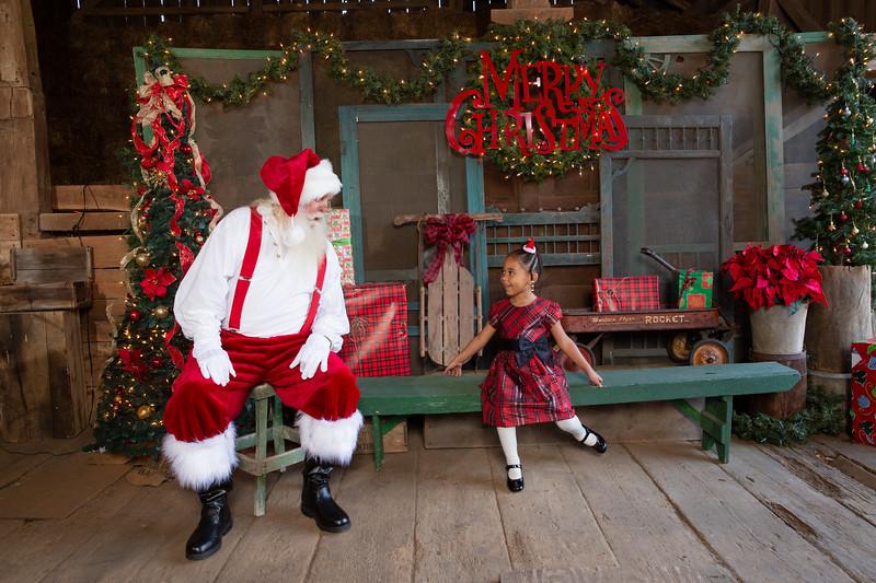 Santa_201106_862.jpg