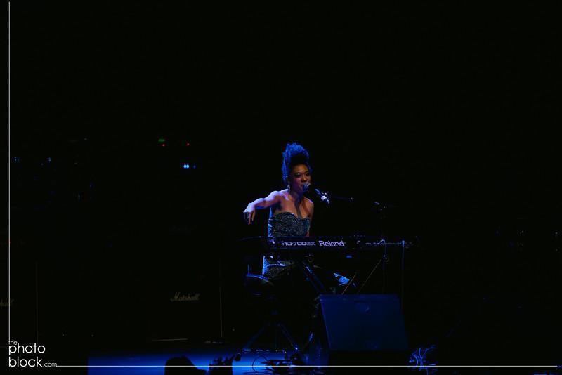20140208_20140208_Elevate-Oakland-1st-Benefit-Concert-1324_Edit_pb.JPG