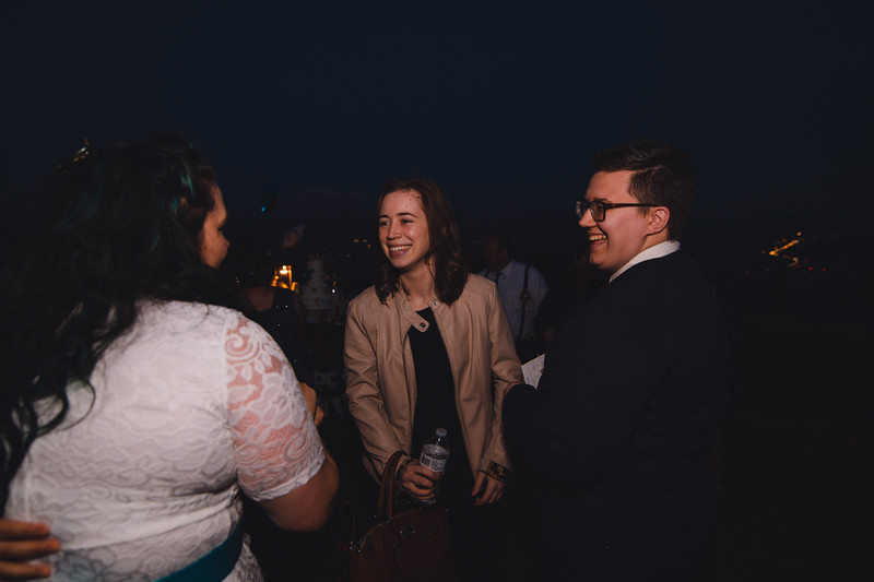 T and K Reception 3 (159 of 321).jpg