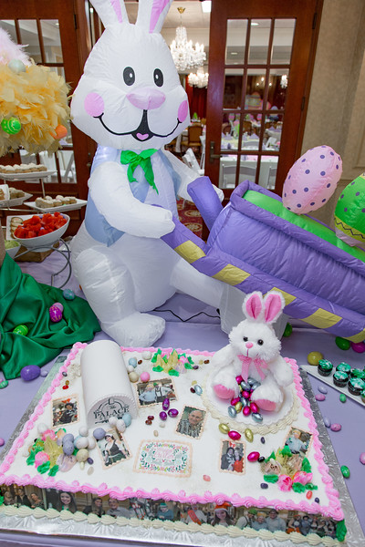 palace_easter-55.jpg