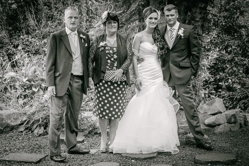 Blyth Wedding-234.jpg