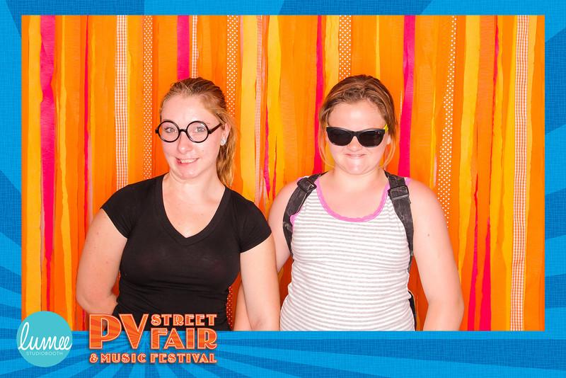 PV Street Fair-528.jpg