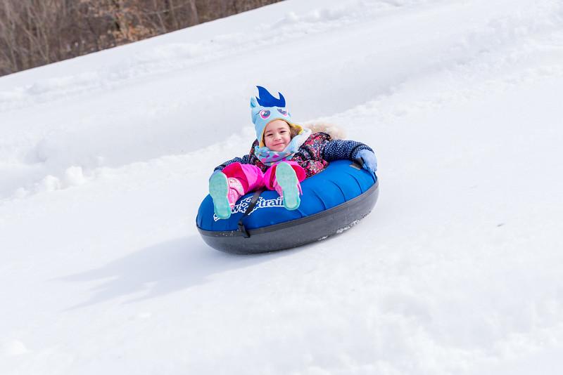 Carnival-Sunday-57th-2018_Snow-Trails-7605.jpg