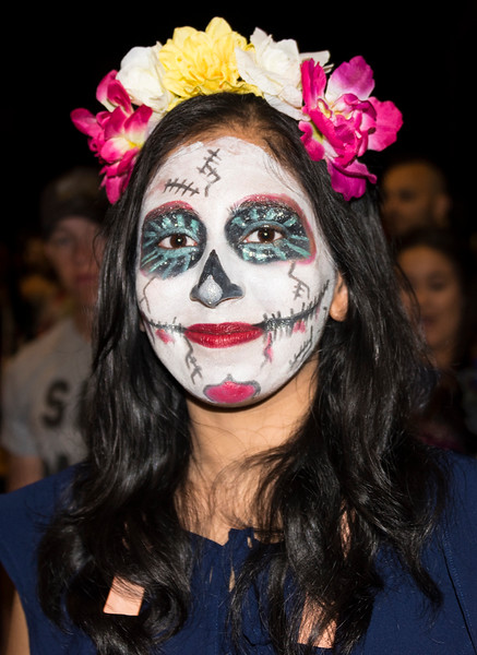 Dia de Los Muertos-32.jpg