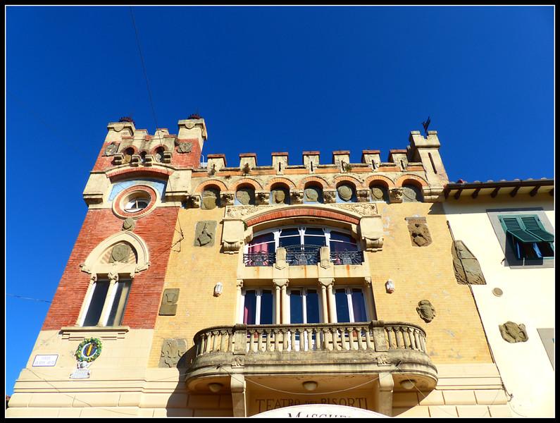 2014-11 Montecatini Alto 149.jpg
