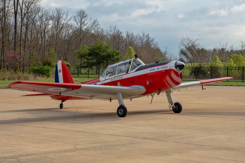 RAF100_KenMist_014.jpg