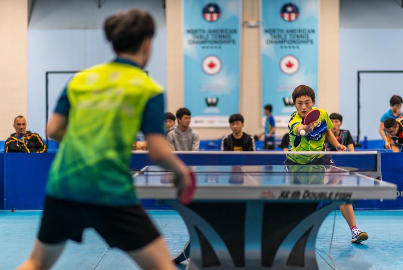 Table Tennis 2018-11-18 208.jpg