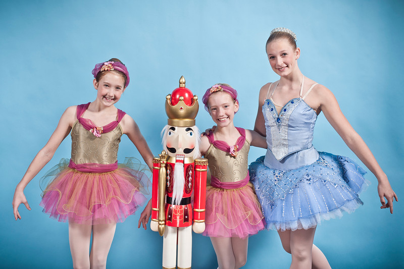 nutcracker_luncheon-45.jpg