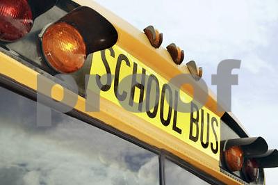 1-kilgore-school-bus-is-a-musical-experience