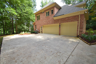 9116 Valley Brook Ct. Waxhaw, NC 28173