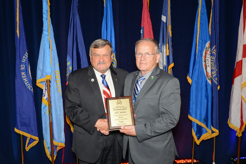 Outstanding Member Awards 115559.jpg