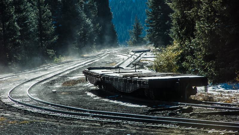 on a rail-11.jpg