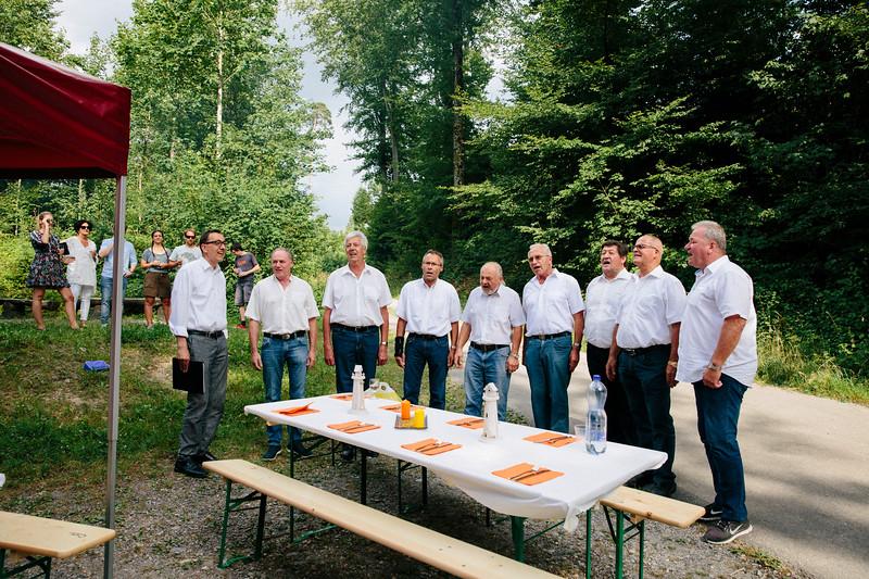 BZLT_Waldhüttenfest_Archiv-28.jpg