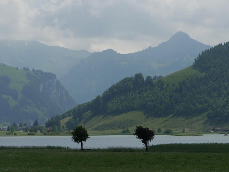 @RobAng 2013 / Velokurztour um den Sihlsee / Euthal, Euthal, Kanton Schwyz, CHE, Schweiz, 893 m ü/M, 2013/07/06 15:18:23