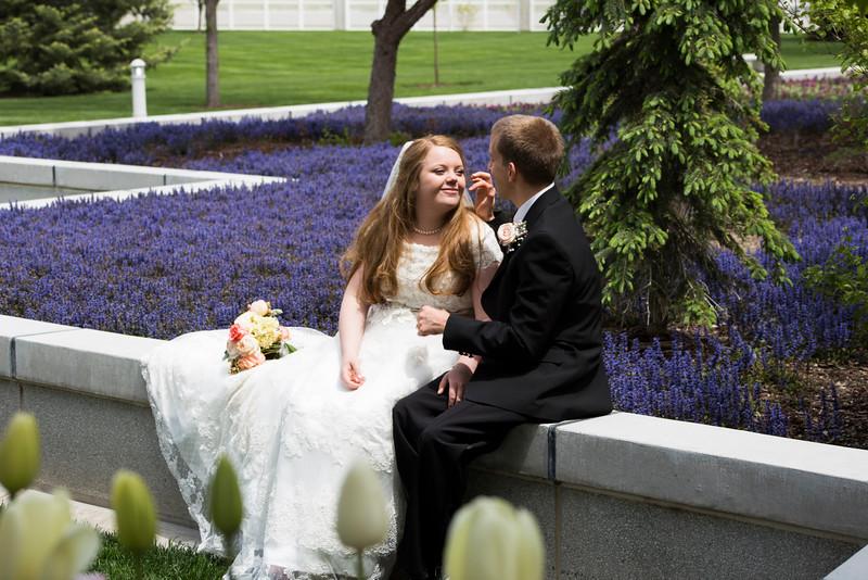 hershberger-wedding-pictures-62.jpg