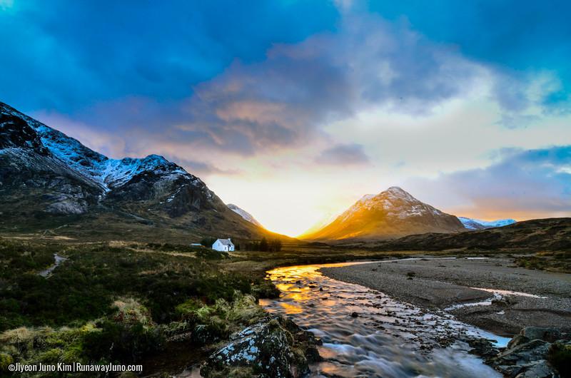 Scotland-glen coe-1570.jpg